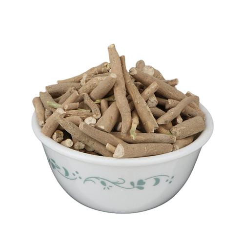Nagauri ashwagandha, Withania Somnifera , Nagori Ashwagandha tablets ,ashwagandha powder for natural health and immunity
